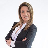 Maddalena Piscopo