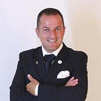 Gianluca Pontilunghi