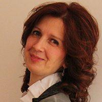 Magda Elena Arama