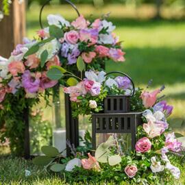 Event & Flower Design