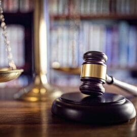 Creare impresa e diritto legale