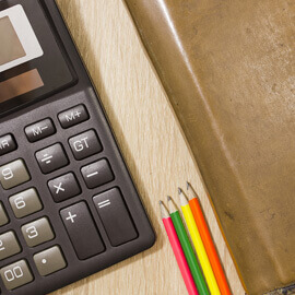 gestione dei costi dell'albergo