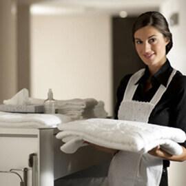 Housekeeping: ottimizzazione delle prestazioni