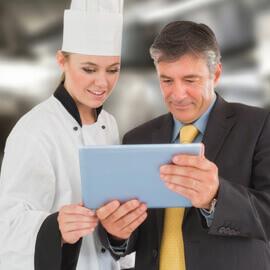potenzialità aziendali e coaching per alberghi