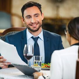 problem solving nella gestione di hotel e strutture ricettive