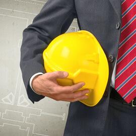 Corsi sulla salvaguardia e la tutela d'impresa