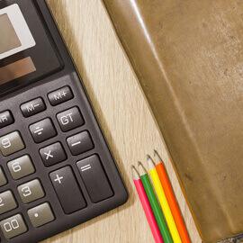 Gestione dei costi e dell'evento