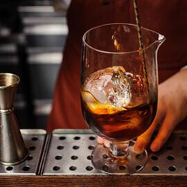 bar-mix
