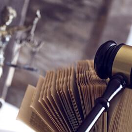 CREAZIONE DI IMPRESA-Gli obblighi di Legge