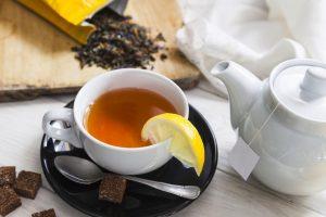 Food and Beverage Manager: per gli Hotel è l'ora del tè