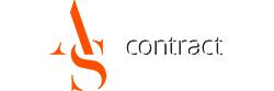 as-contract-logo