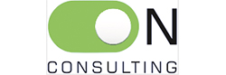 logo on consulting